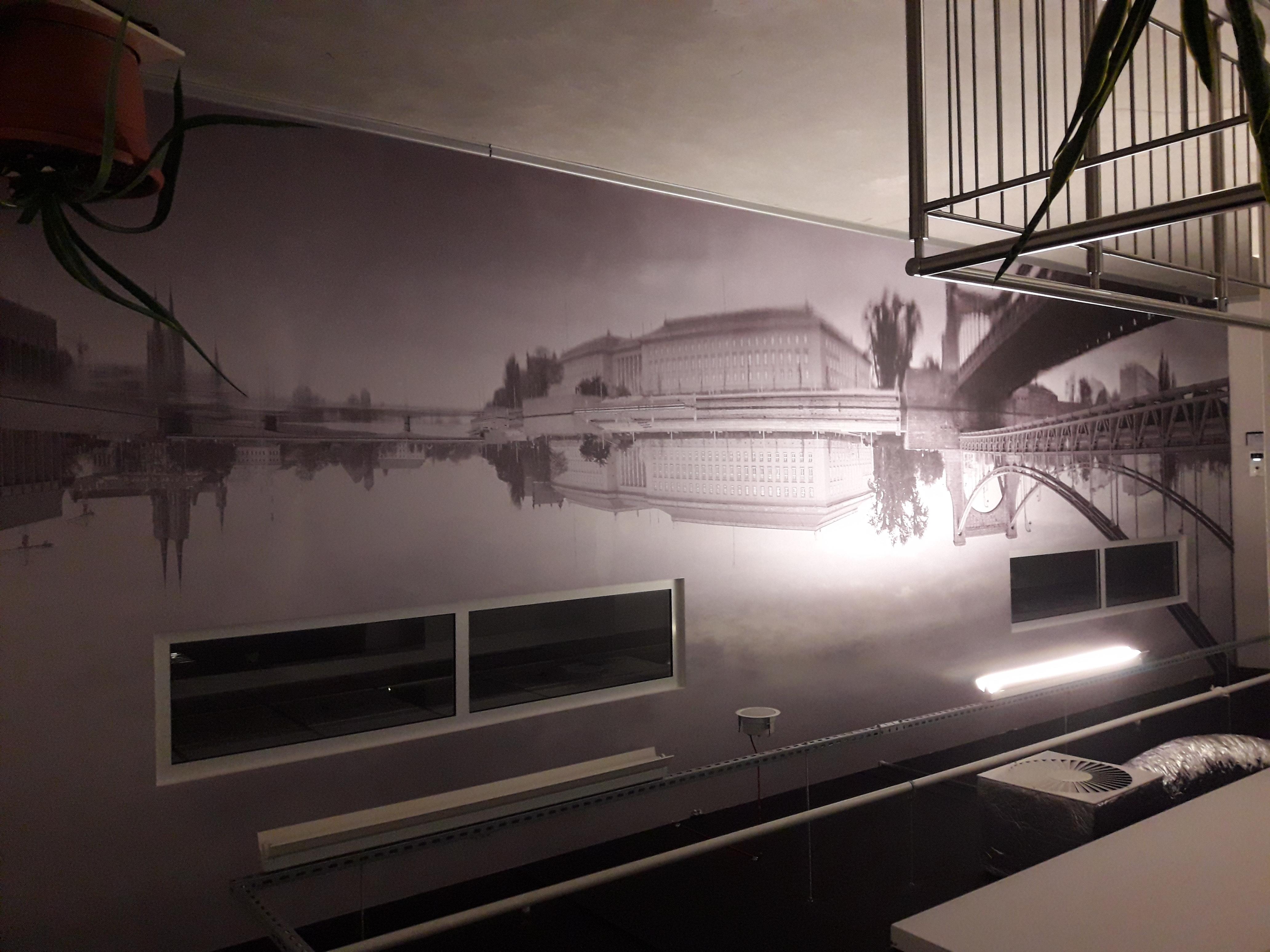 realizacja-fototapety-dla-wroclawskie-mieszkania.jpg