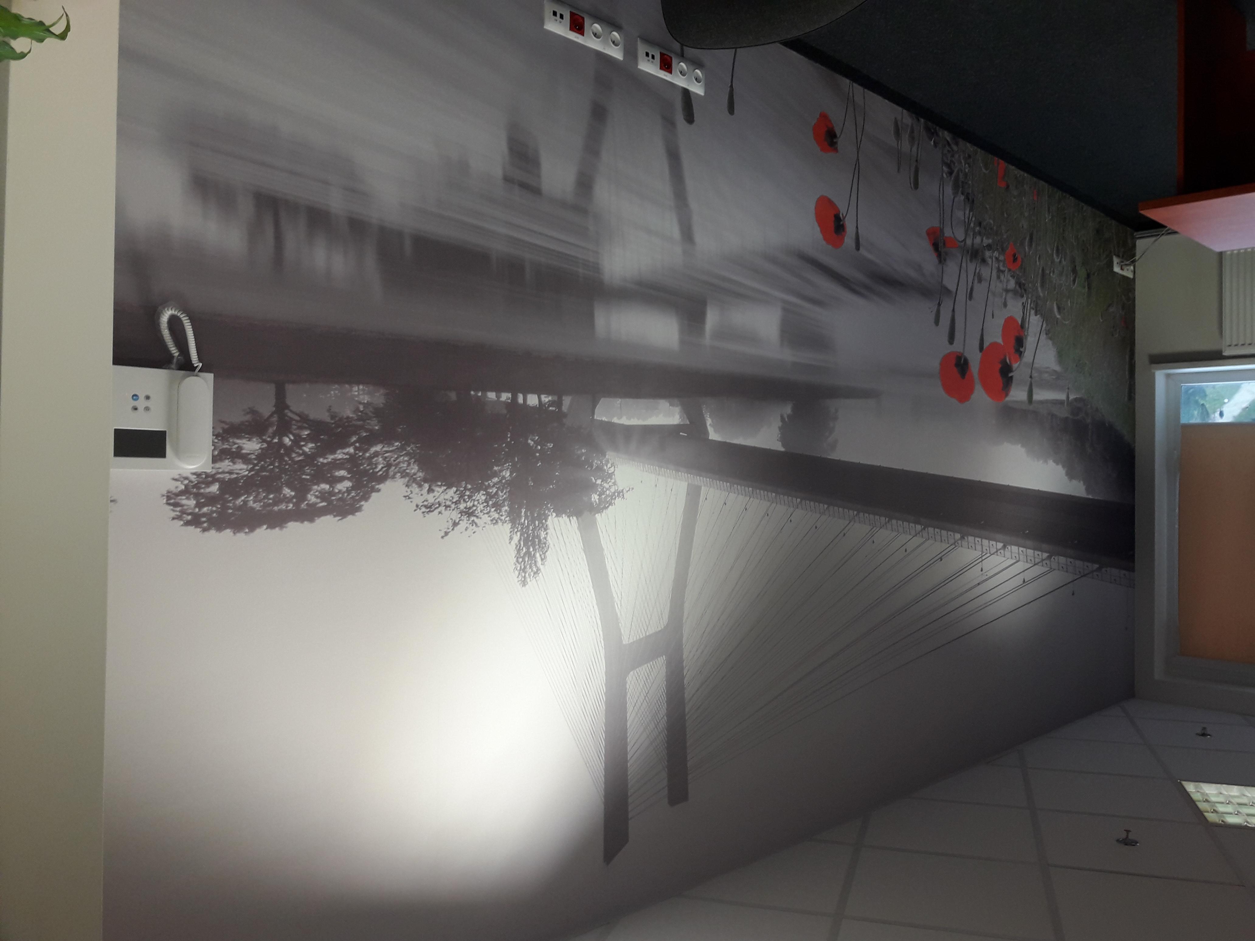 realizacja-fototapety-dla-wroclawskie-mieszkania1.jpg