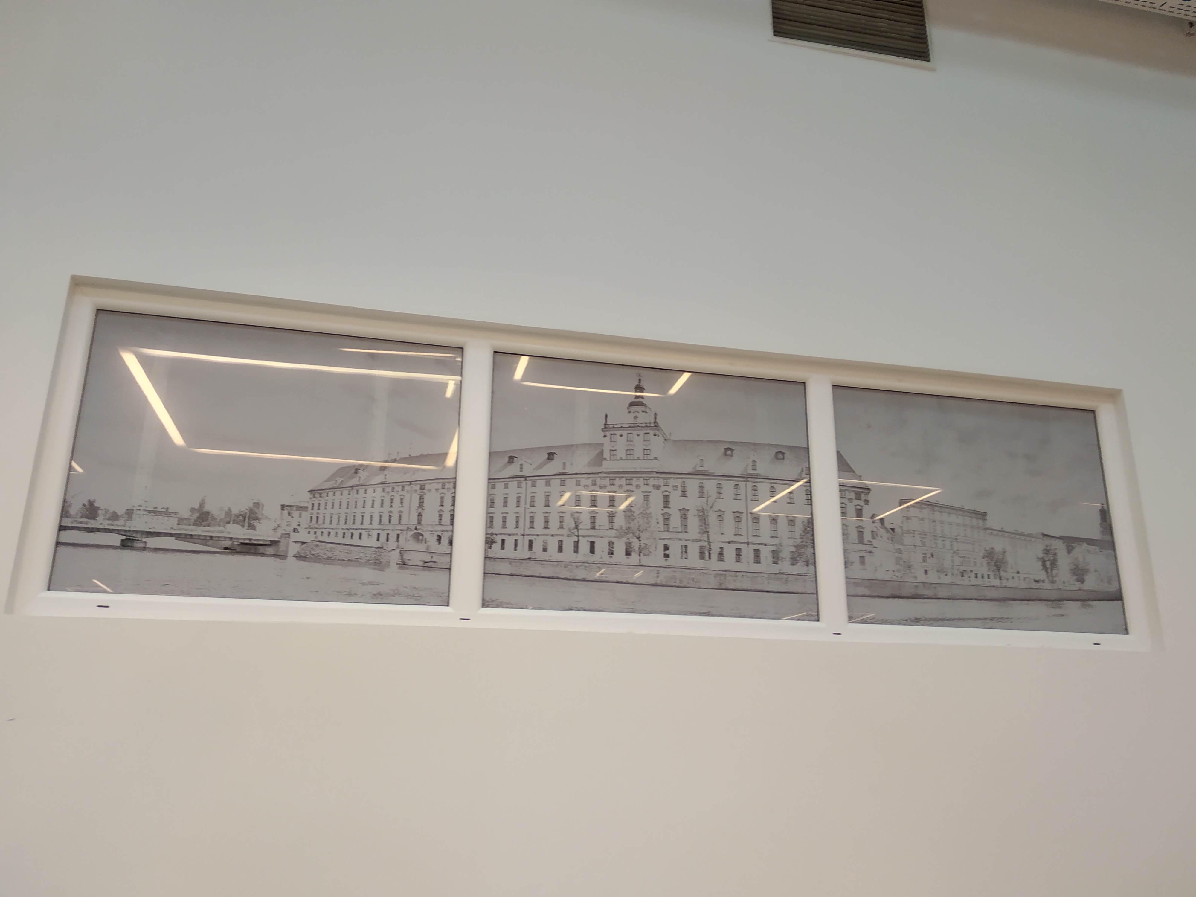 realizacja-fototapety-dla-wroclawskie-mieszkania10.jpg