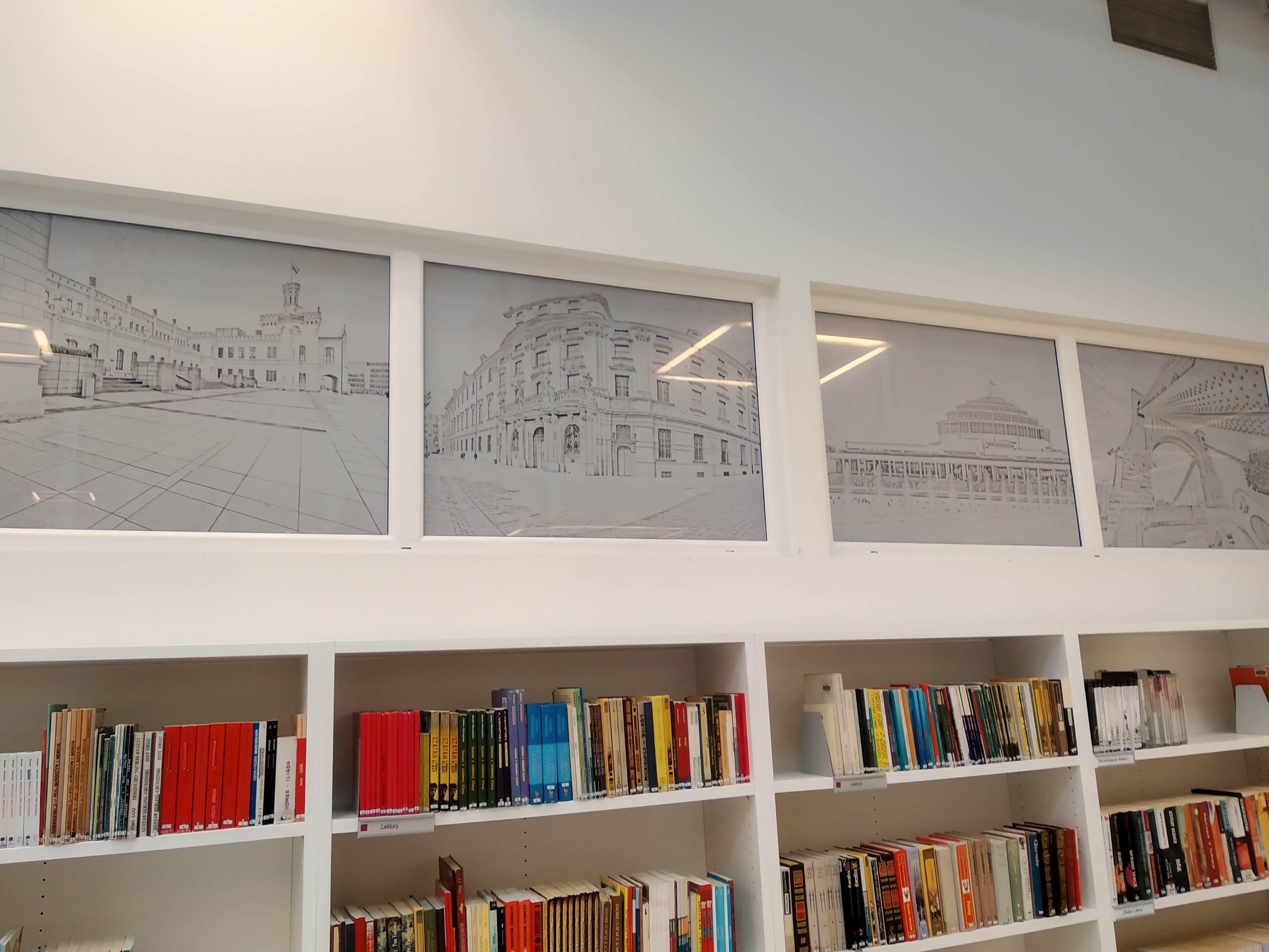 realizacja-fototapety-dla-wroclawskie-mieszkania11.jpg