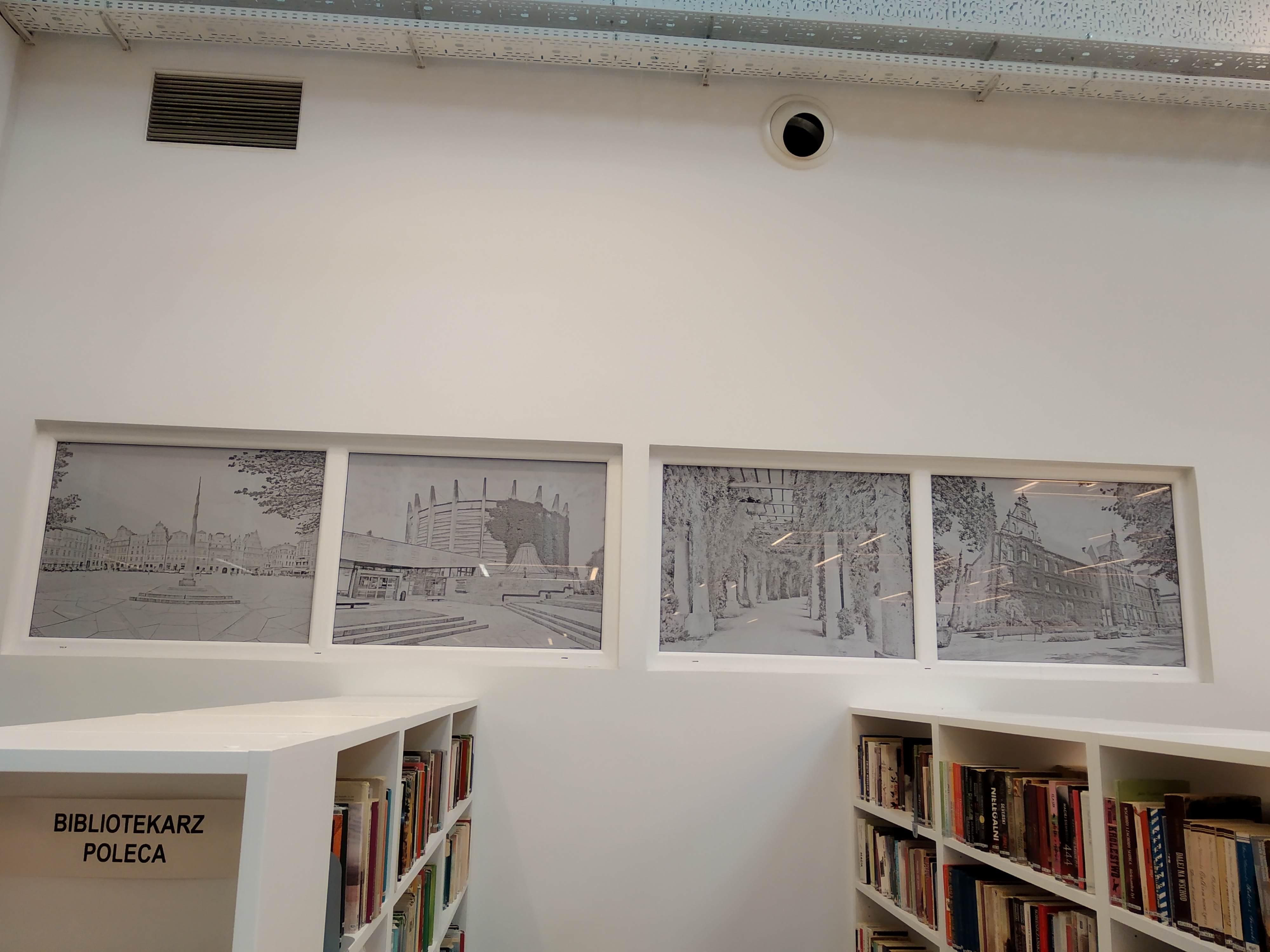 realizacja-fototapety-dla-wroclawskie-mieszkania12.jpg