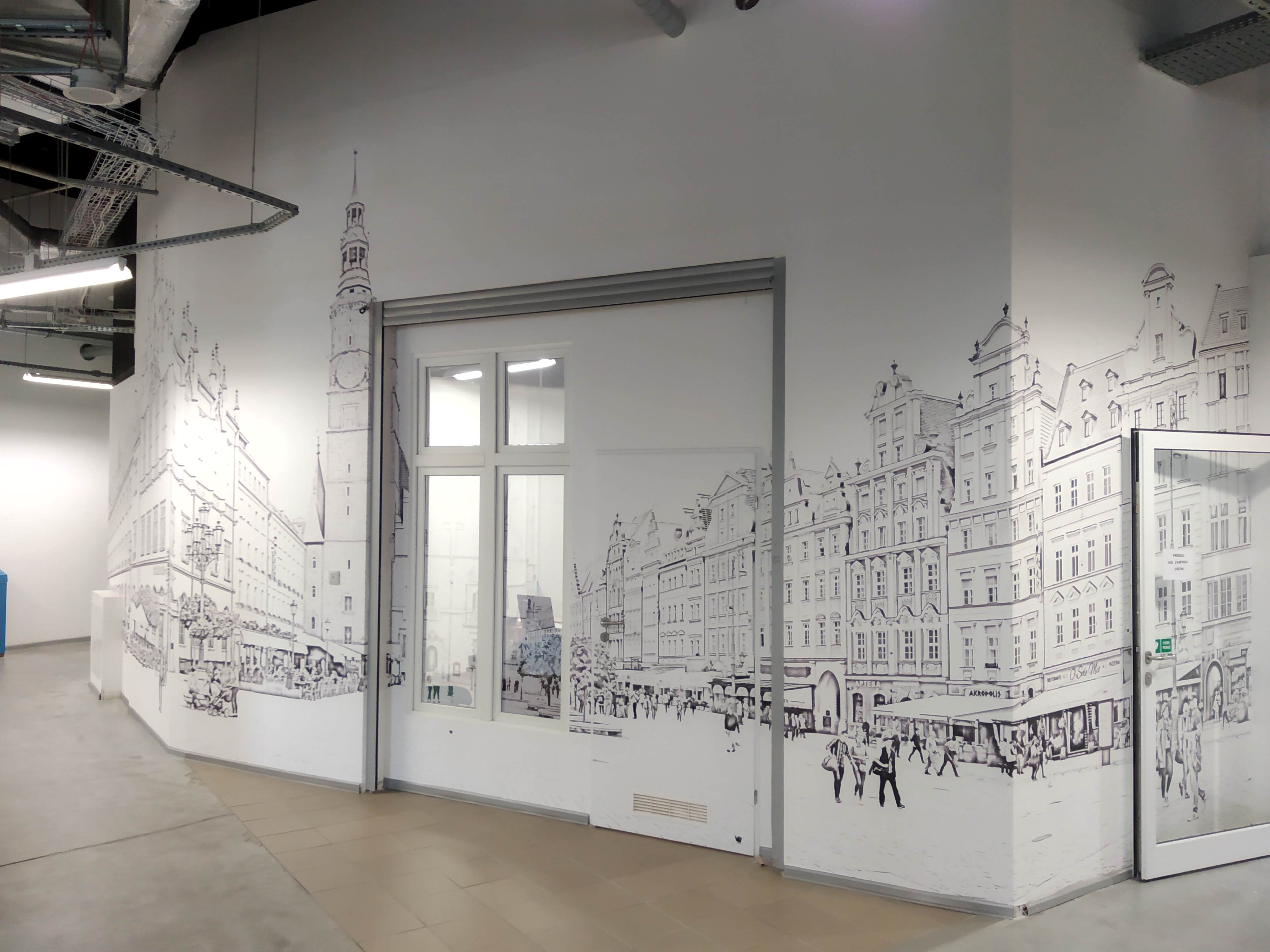 realizacja-fototapety-dla-wroclawskie-mieszkania14.jpg