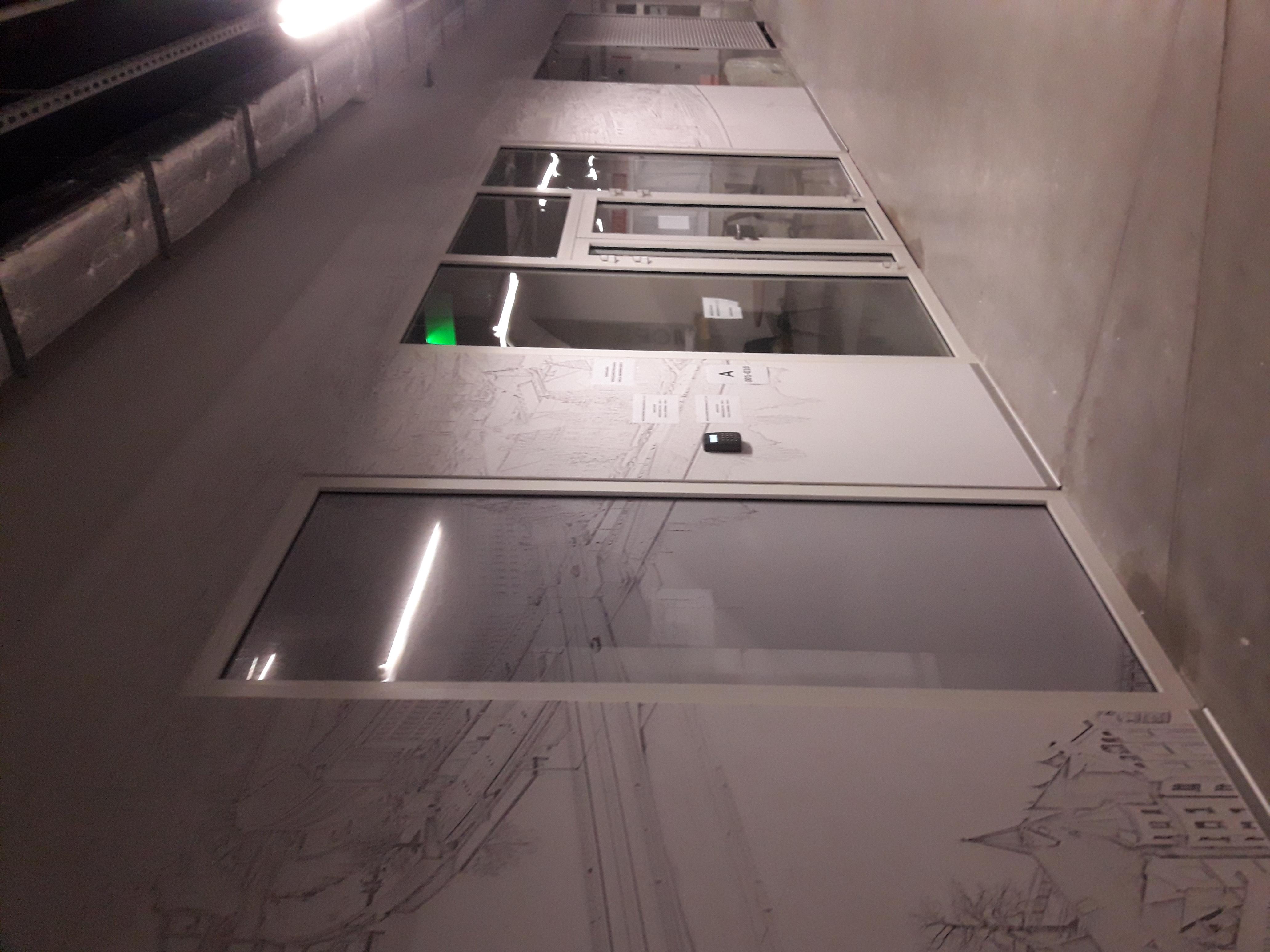 realizacja-fototapety-dla-wroclawskie-mieszkania15.jpg