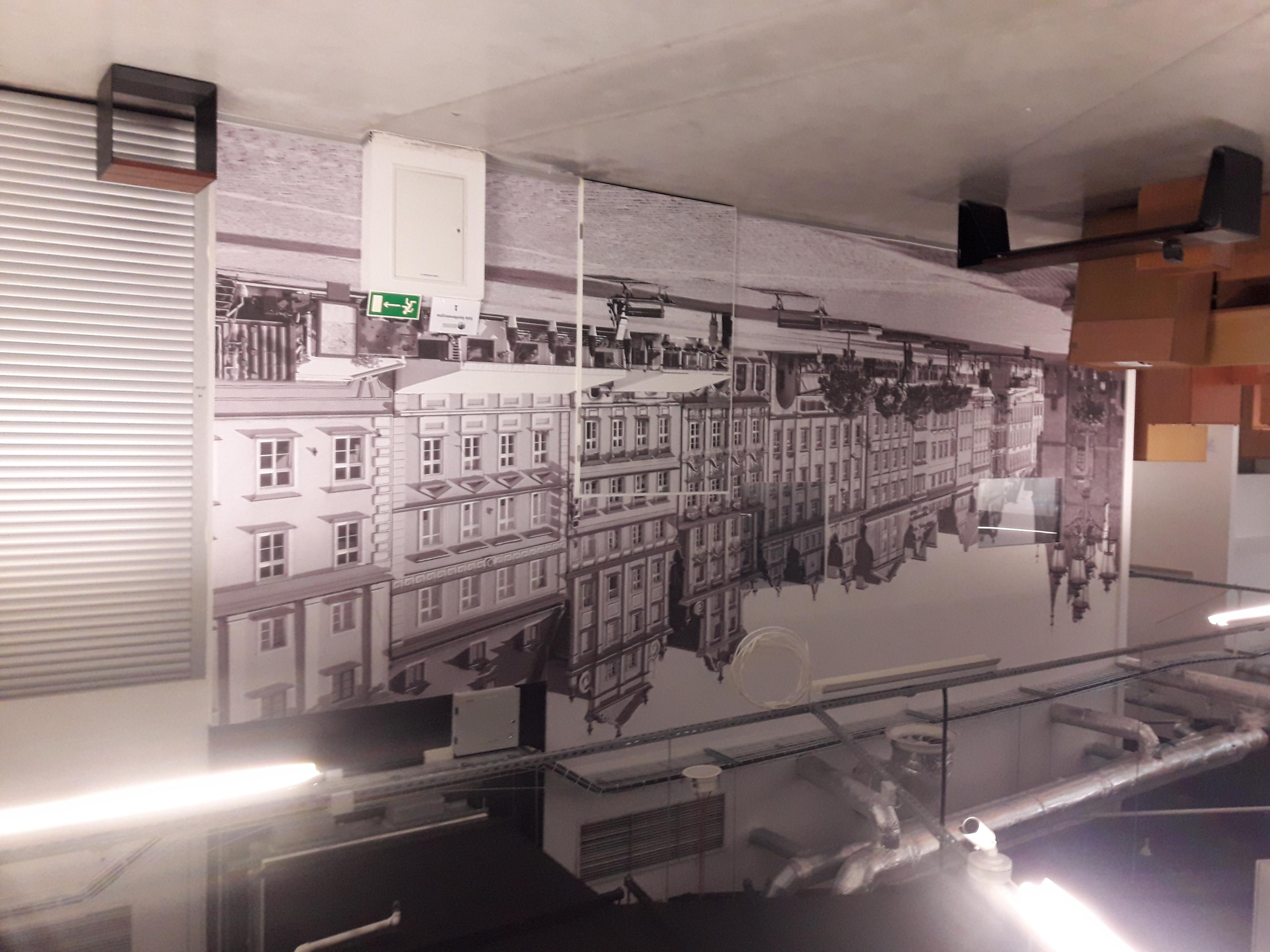 realizacja-fototapety-dla-wroclawskie-mieszkania4.jpg