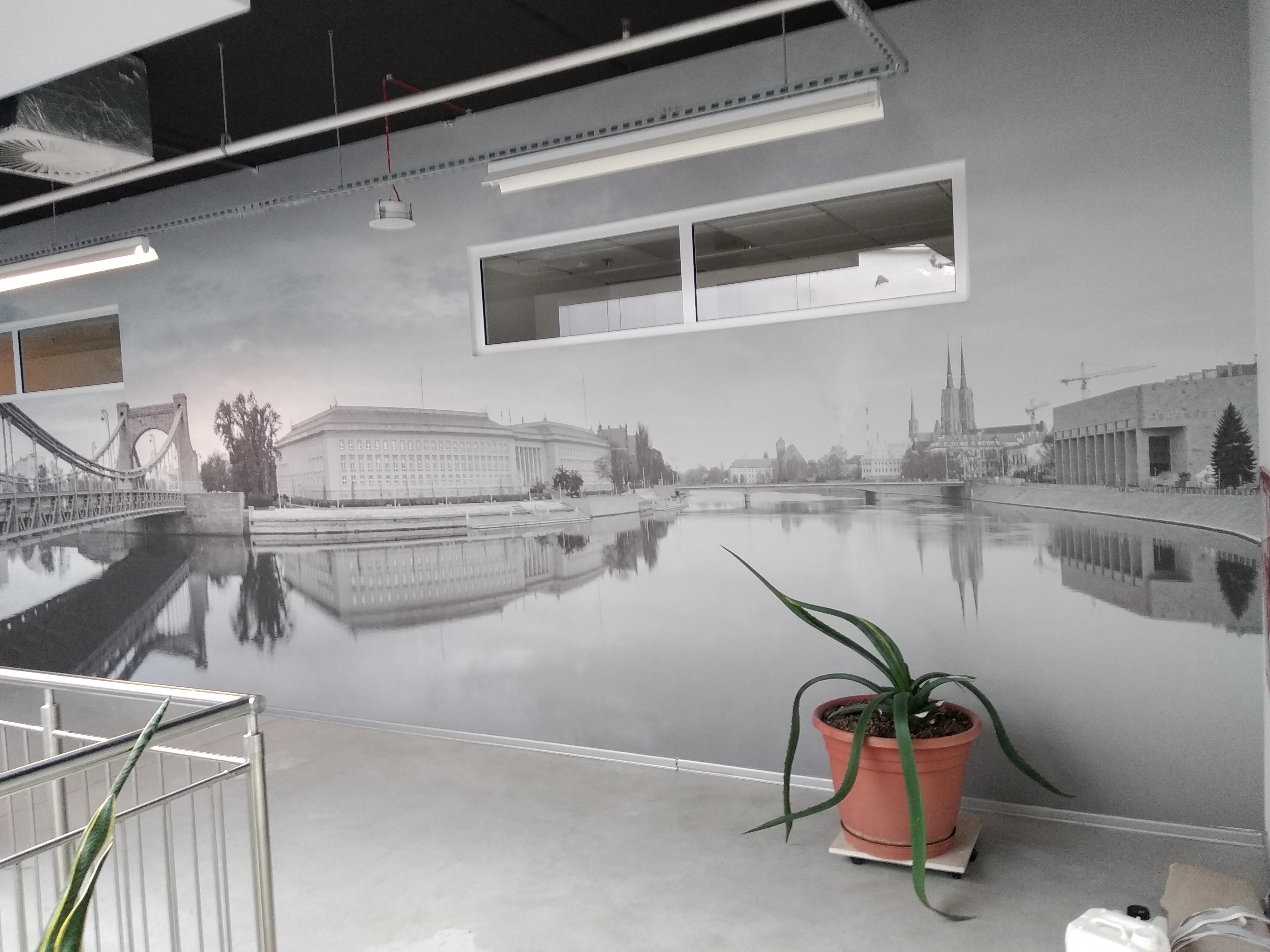 realizacja-fototapety-dla-wroclawskie-mieszkania8.jpg