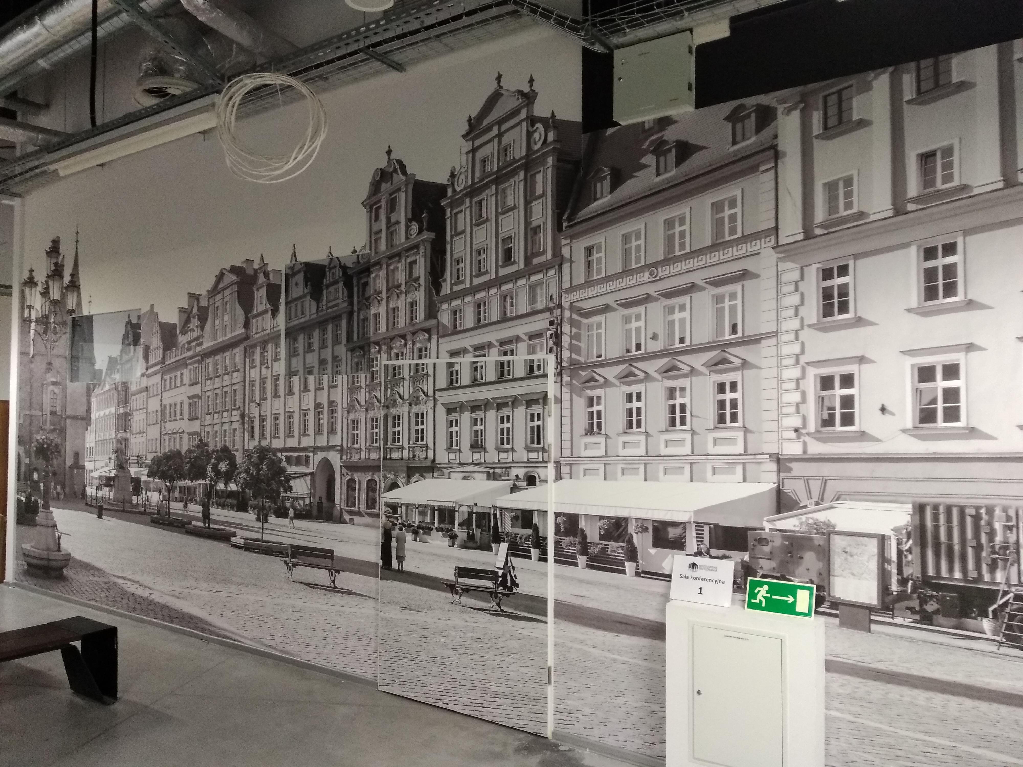 realizacja-fototapety-dla-wroclawskie-mieszkania9.jpg